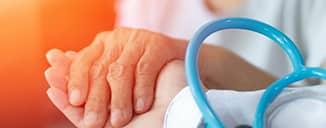 Saiba as diferenças entre postos de saúde, UPAs e hospitais