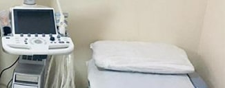 Hospital São Vicente de Paulo recebe aparelho de ultrassom
